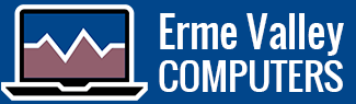 Erme Valley Computers